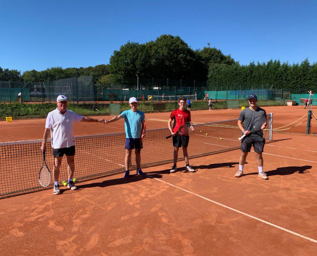 feriencamp2020_esg-tennis