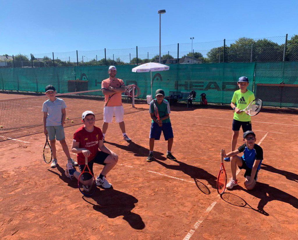 feriencamp2020_esg-tennis_03