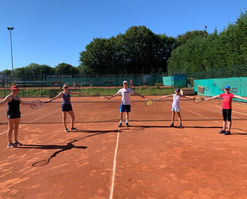 feriencamp2020_esg-tennis_04