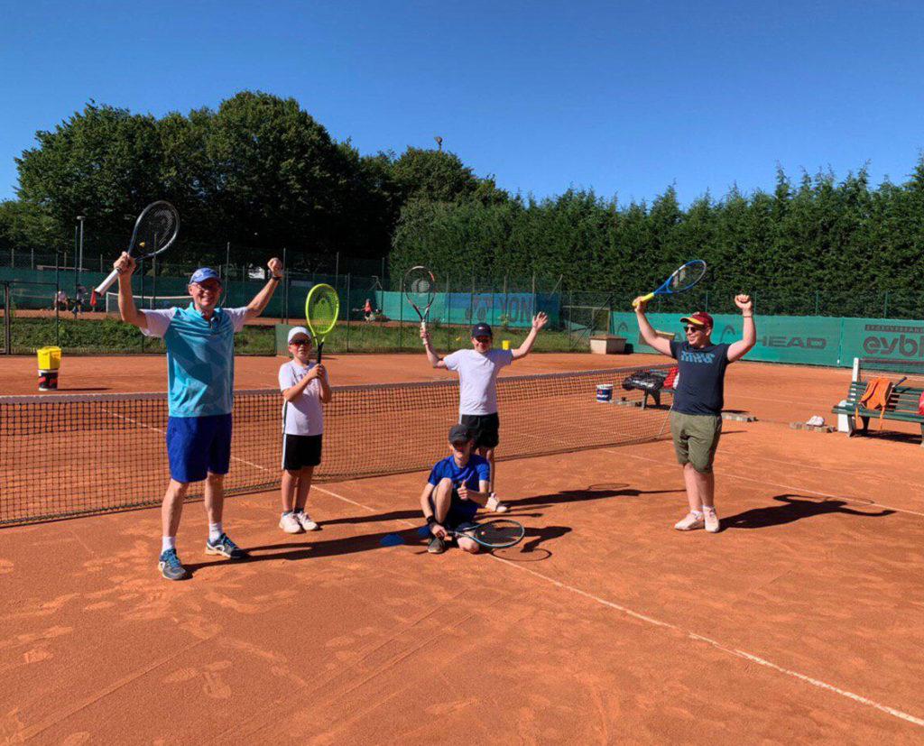 feriencamp2020_esg-tennis_05