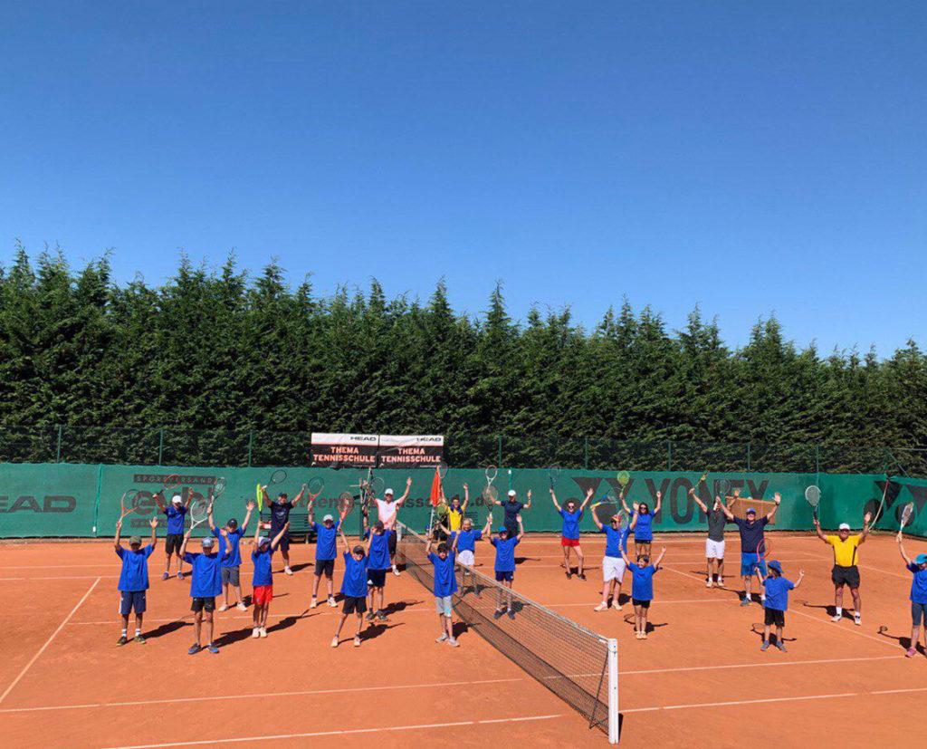 feriencamp2020_esg-tennis_06