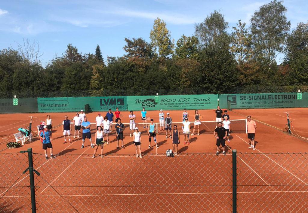 jahresabschluss-esg-tennis_01