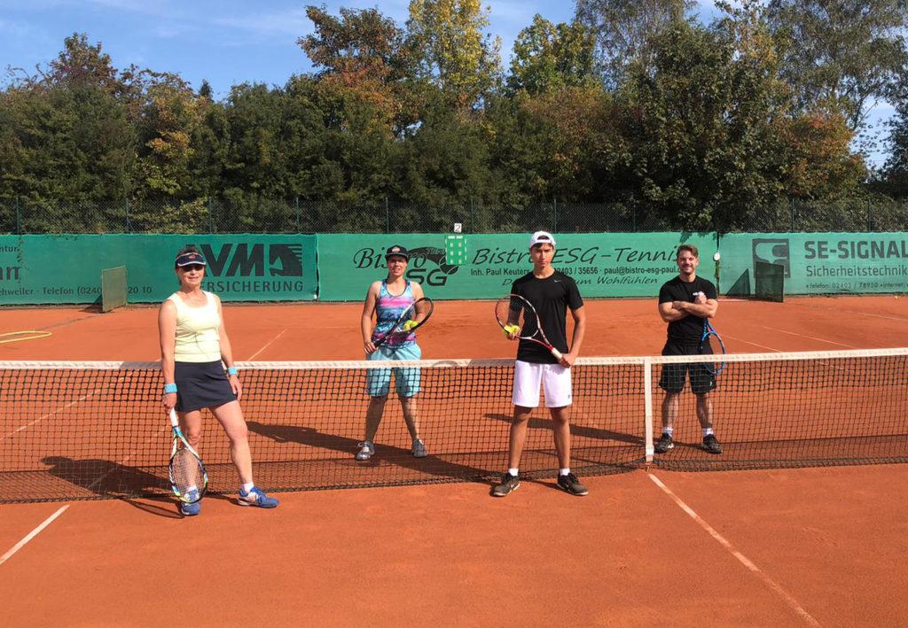 jahresabschluss-esg-tennis_02