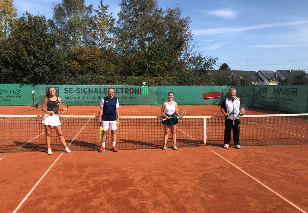 jahresabschluss-esg-tennis_03
