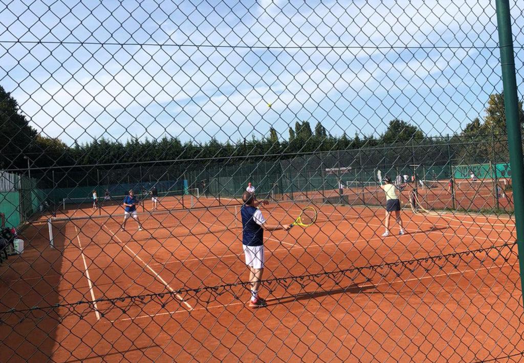 jahresabschluss-esg-tennis_04