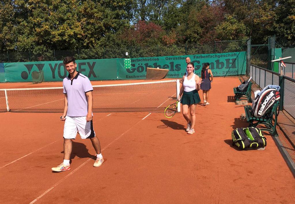 jahresabschluss-esg-tennis_05