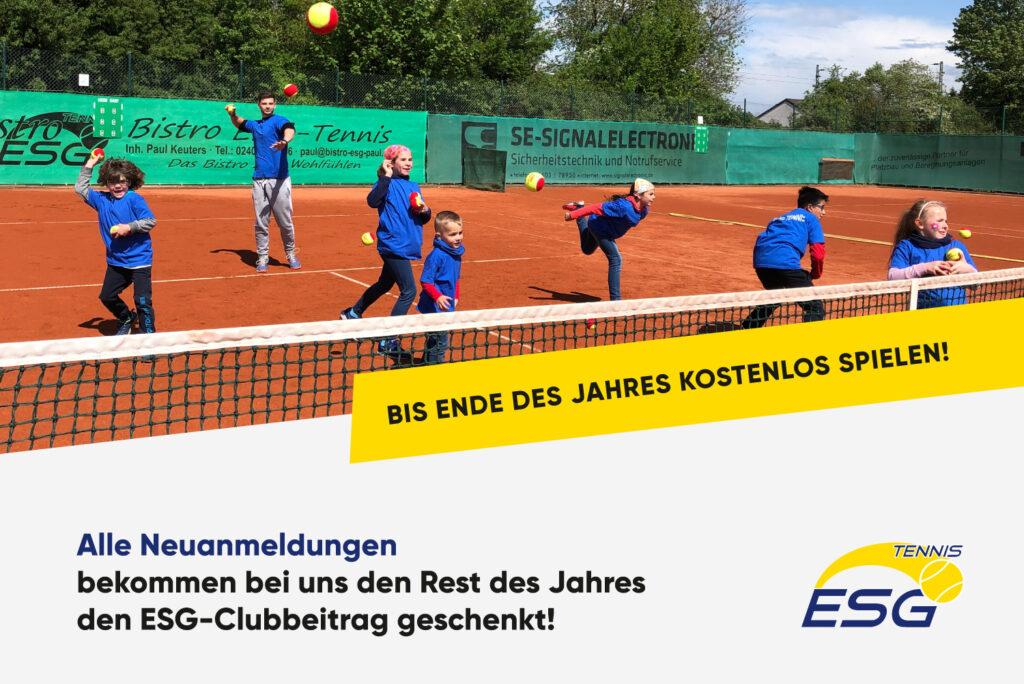 freierbeitrag_ESG_website