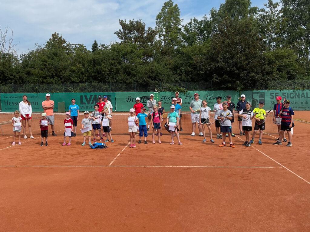 tenniscamp_esg-tennis_2021_01