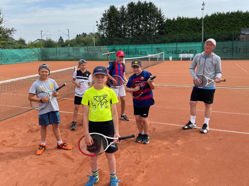 tenniscamp_esg-tennis_2021_03