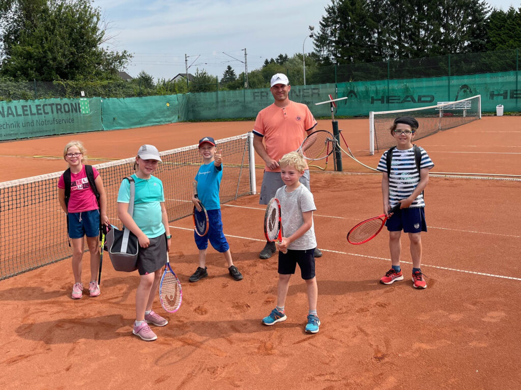 tenniscamp_esg-tennis_2021_04