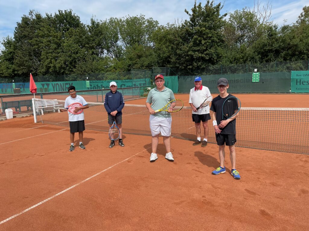tenniscamp_esg-tennis_2021_06